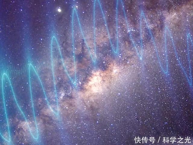 1967年失联的老旧卫星几十年后突然开始发送信号,科学家不知原因