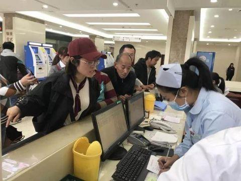 浙江女教师临时家访 救下一家四口 ?! - 周公乐 - xinhua8848 的博客
