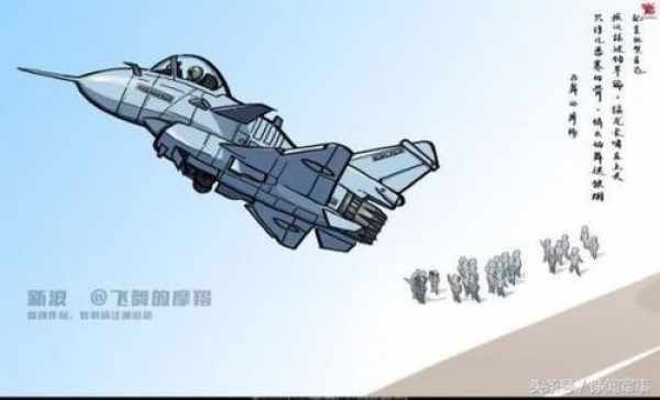 The J-10 loaded vector engine first flew, the fryer: taste too heavy