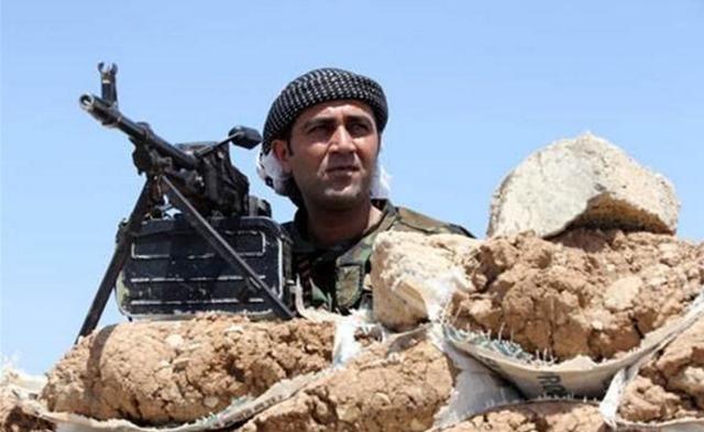 叙利亚内战不日结束?巴沙尔:大批叛军望风而