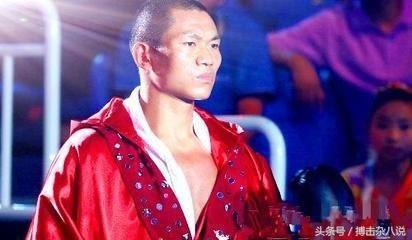 中国农村小伙在日本人家门打服420斤巨无霸,中国骄傲图片
