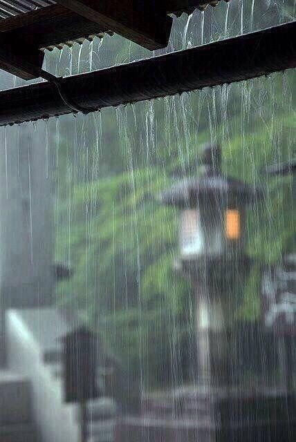 5188,劝君更进一杯酒(原创) - 春风化雨 - 诗人-春风化雨的博客