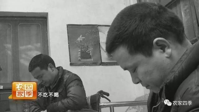 渭南市2017脱贫攻坚创业之星标杆人物展播(一