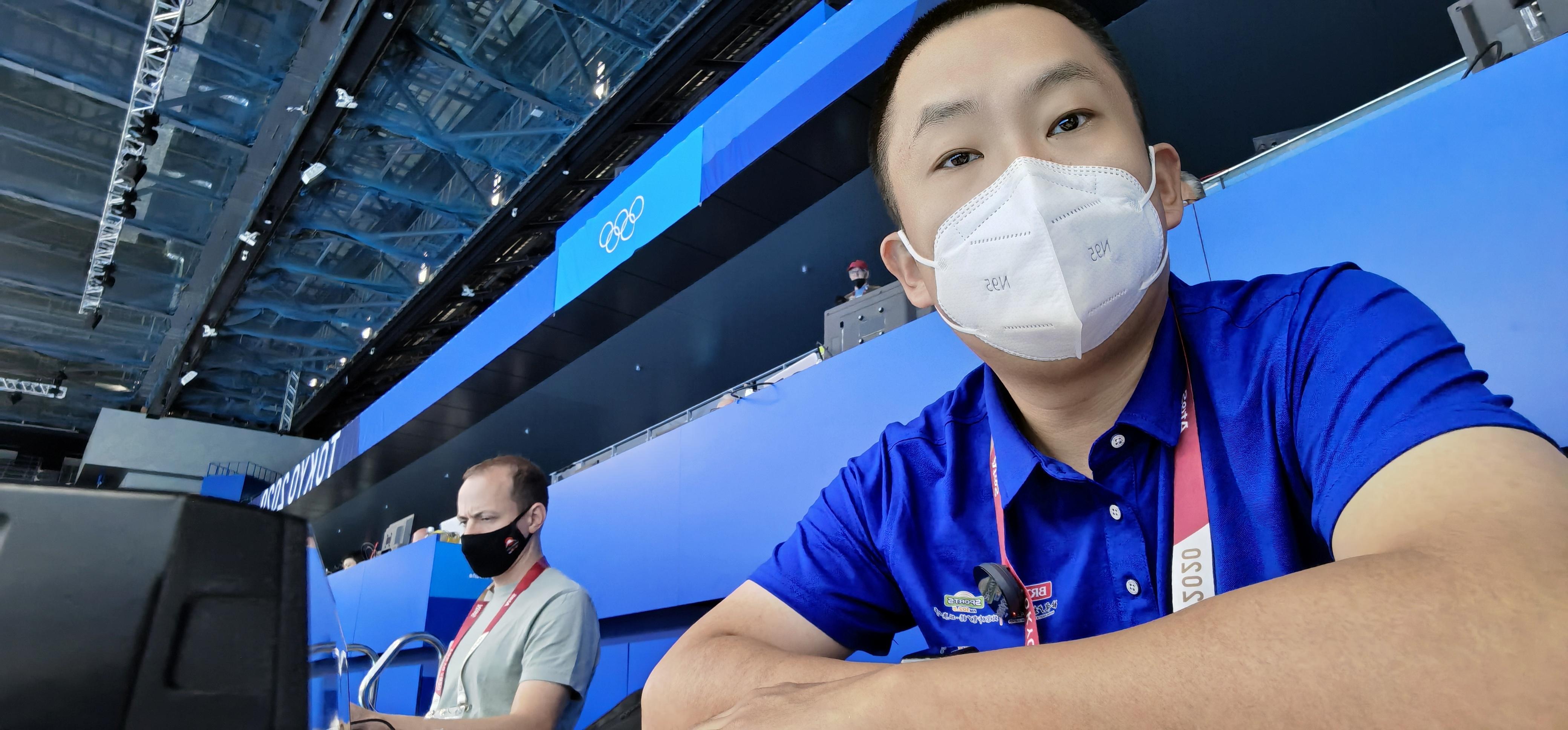 中国军团未来还有哪些值得期待的比赛?