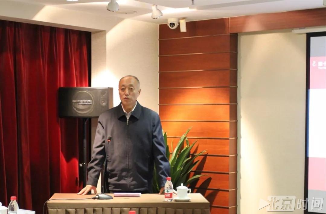"""准备好""""捡漏""""!中国文物国际博览会即将开幕"""