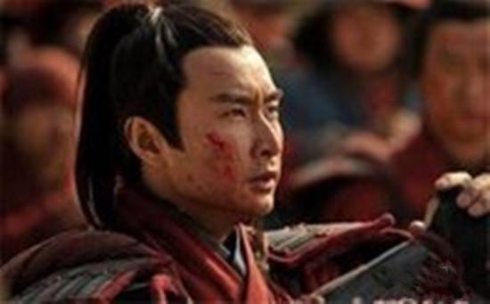 """此人被称""""千古一帝"""",三道政令,拯救数百万汉人,如今却被黑化"""